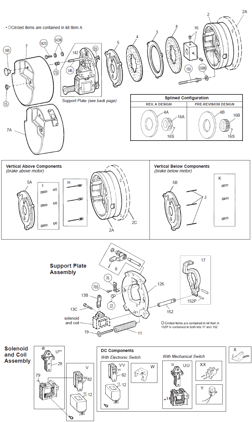 8 078 917 01 stearns brake wiring diagram cat5 wiring diagram sinpac switch wiring diagram at edmiracle.co
